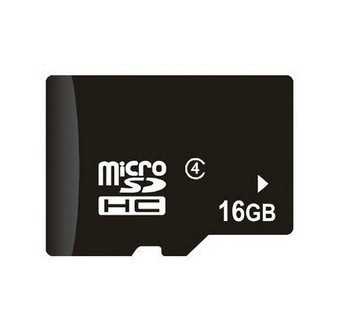2015 Wholesale Real Capacity 4GB 8GB 16GB 32GB Micro Sd Card TF Memory Card Free Card Reader High Quality(China (Mainland))