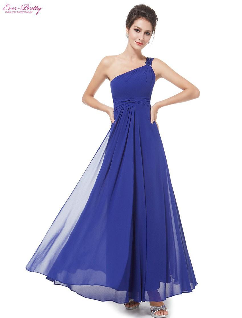 Розовые цветы одно плечо горный хрусталь кружева этаж элегантные длинные вечерние платья ну вечеринку носить 08034 с тех довольно 2015 новое поступление