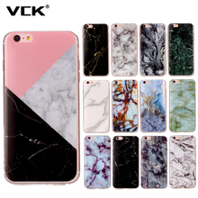 Buy Samsung Galaxy 2017 J3 J320 J5 J520 J7 J720 A3 A320 A5 A520 2017 S8 S8 Plus Granite Marble Painted Phone Case Soft TPU cover for $1.21 in AliExpress store