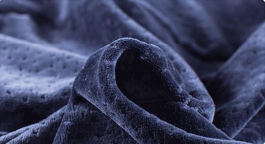 Memory Foam Pillow Neck Pillow Fiber Slow Rebound Cervical Health Care Orthopedic Latex Neck Adults Foam Pillow JZT012 cheap