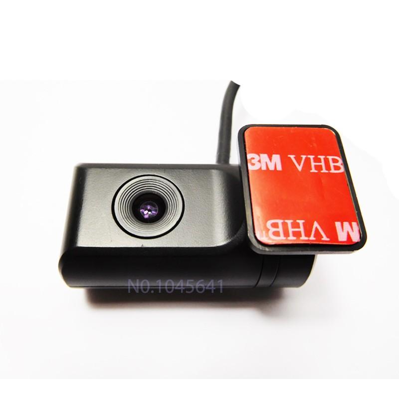 skritaya-kamera-v-dvd-pleere