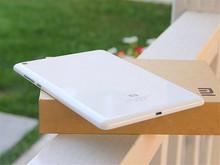 Original Xiaomi Mi pad MiPad Android Quad Core Tablet PC Tegra K1 CPU 7 9 Inch