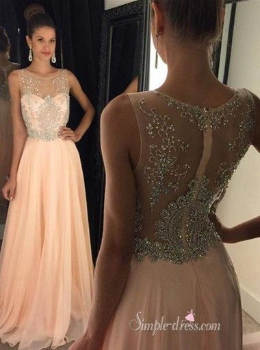 Images of Prom Dresses Under 100 - Reikian