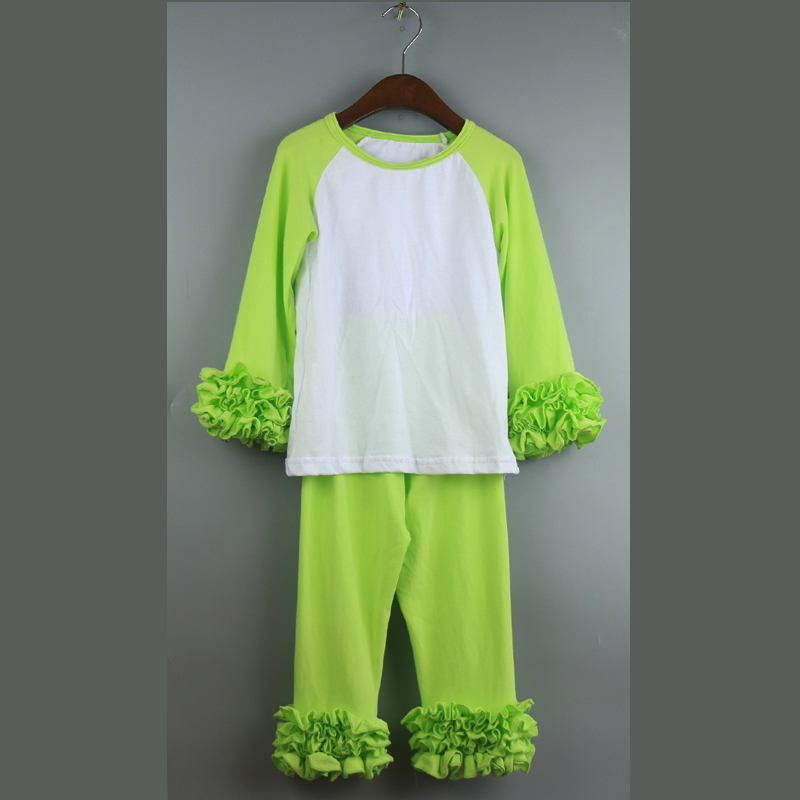 Lime green dress shirt promotion shop for promotional lime for Bright green t shirt dress