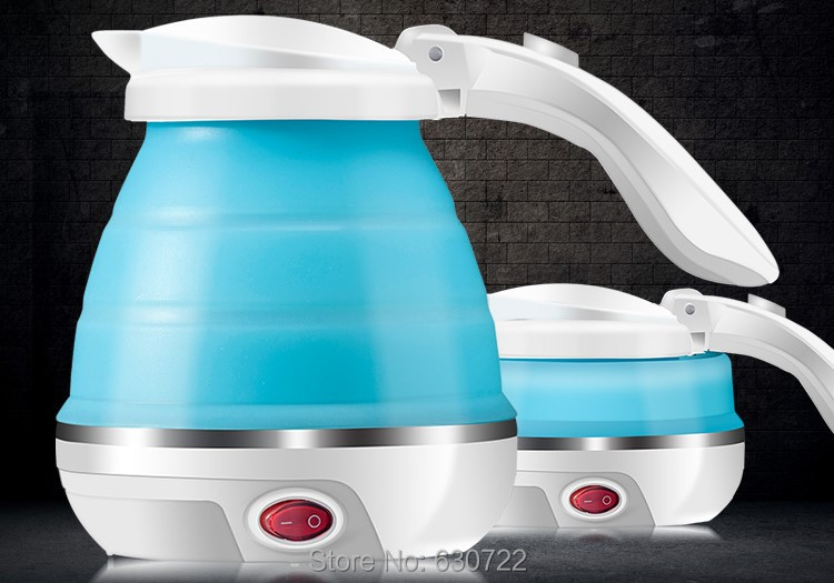 Popular Electric Travel Kettle Buy Cheap Electric Travel