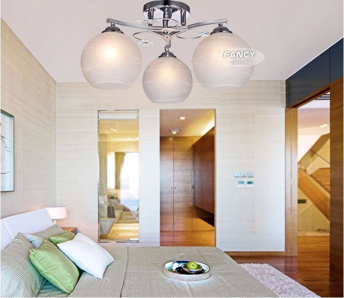 Deckenlampen Von Malovecf Und Andere Lampen Für Wohnzimmer. Online ... Moderne Wohnzimmer Deckenlampen