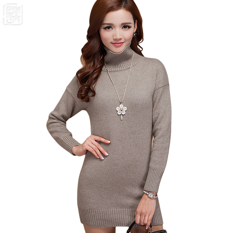 When the temperatures drop, heat up your wardrobe with the latest styles of women's sweaters. Be warm this season by shopping at Macy's for cozy cardigans, sweet sweaters and more. Shop by style, size, brand or color to find exactly what you're looking for. more. Popular Searches.