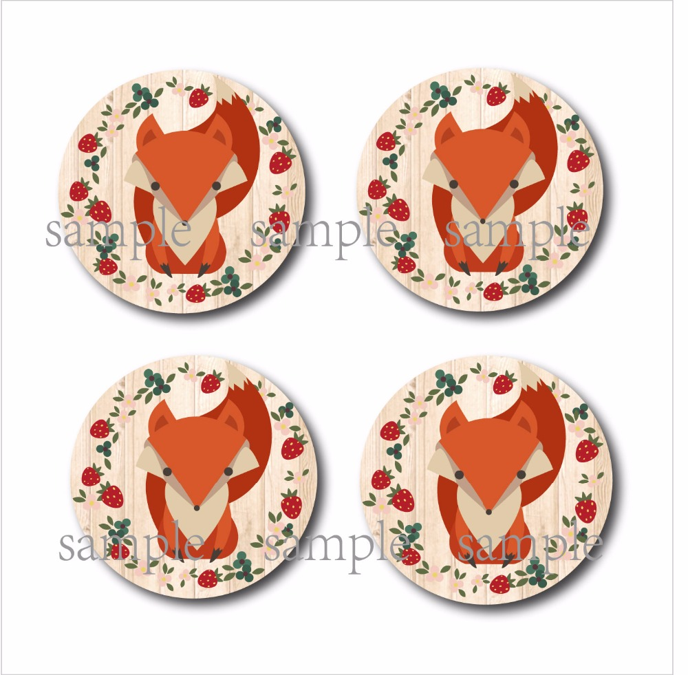 Online Get Cheap Personalized Coasters Wedding Favors Aliexpress