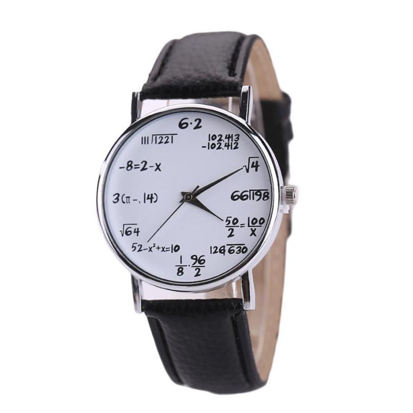 popular durable wrist buy cheap durable wrist