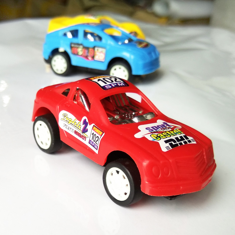 Small Toy Cars : Online buy wholesale small plastic toy car from china