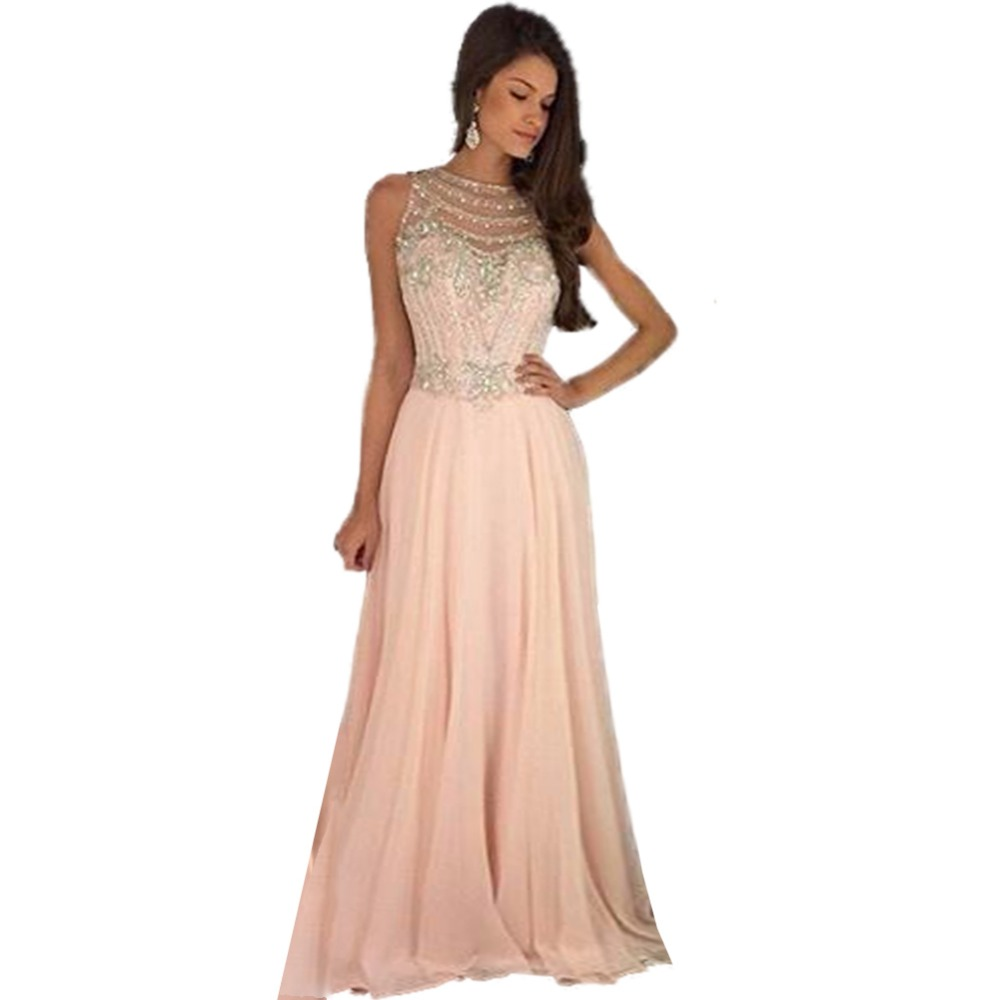 Online Buy Wholesale prom dresses without zippers from China prom ...