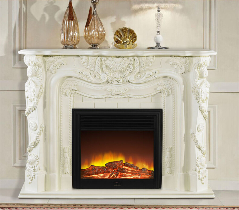 59'' *47'' Electric Flame Firebox Fireplace Insert Heater. Red Kitchen Curtain. Hollis Country Kitchen Menu. Modern Kitchen Pendant Lights. Country Style Kitchen Doors. Kitchen Cabinet Organization Ideas. Kitchen Cabinet Organizers Ideas. Kitchen Storage Cart With Drawers. How To Organize Your Kitchen Drawers