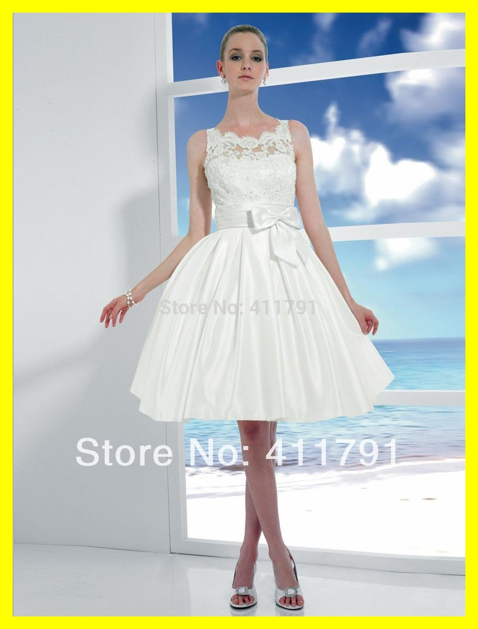 Bridesmaid dress outlet uk image collections braidsmaid dress bridesmaid dress outlet uk gallery braidsmaid dress cocktail bridesmaid dress outlet uk choice image braidsmaid dress ombrellifo Gallery