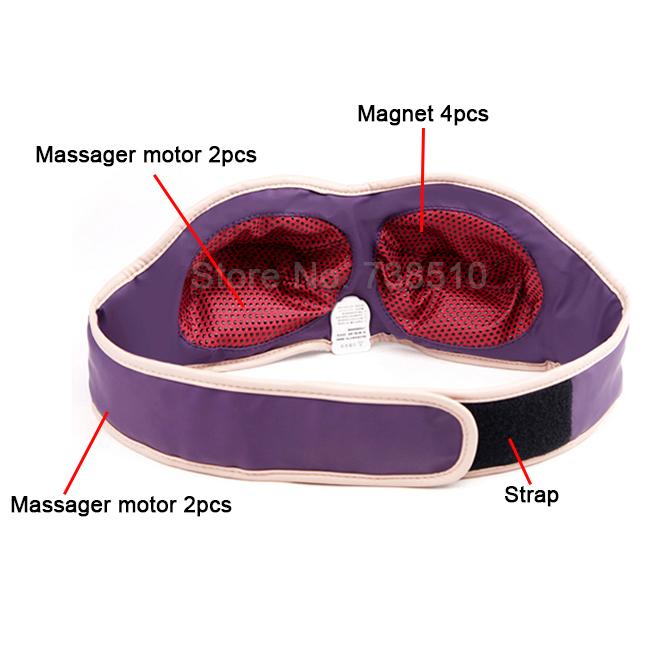 Most Effective Breast Enhancer Enlargement Massager  Chest Massager Prevent Hyperplasia Lobular Hyperplasia Health Care Beauty  Most Effective Breast Enhancer Enlargement Massager  Chest Massager Prevent Hyperplasia Lobular Hyperplasia Health Care Beauty  Most Effective Breast Enhancer Enlargement Massager  Chest Massager Prevent Hyperplasia Lobular Hyperplasia Health Care Beauty  Most Effective Breast Enhancer Enlargement Massager  Chest Massager Prevent Hyperplasia Lobular Hyperplasia Health Care Beauty  Most Effective Breast Enhancer Enlargement Massager  Chest Massager Prevent Hyperplasia Lobular Hyperplasia Health Care Beauty  Most Effective Breast Enhancer Enlargement Massager  Chest Massager Prevent Hyperplasia Lobular Hyperplasia Health Care Beauty