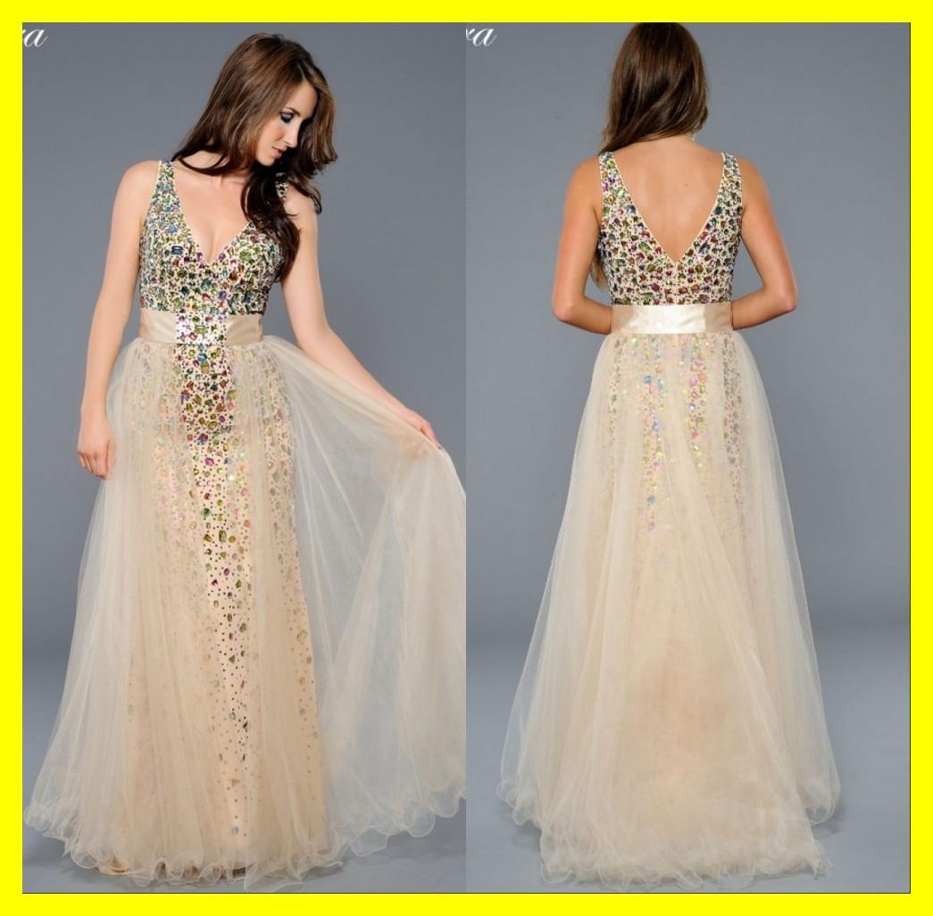 Prom Dresses Boston Ma - Ocodea.com