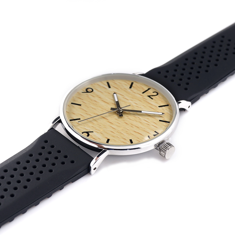wood bamboo watches (6)