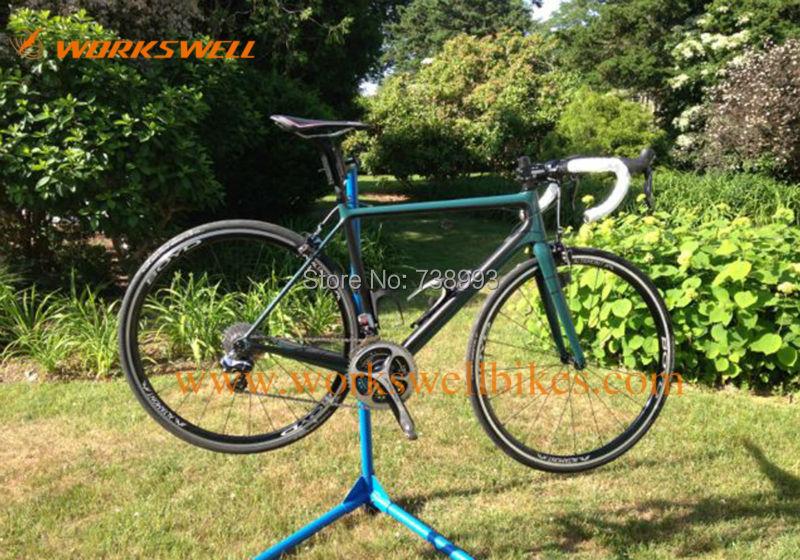 Рама для велосипеда Workswell ! , WCB-R-066