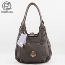 woman bag, material is a high quality faux leather, zipper is nylon