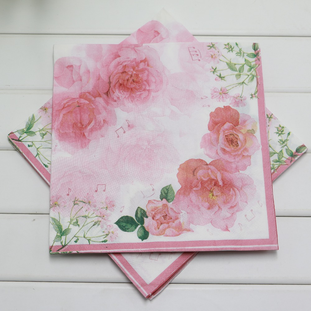 where to buy paper napkins