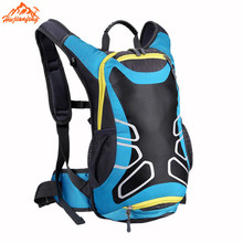 Buy 2016 New Hot 15L Waterproof Nylon Motorcycle Backpack Ultralight Riding Travel Mountaineering Bag Casual Mochila for $16.82 in AliExpress store