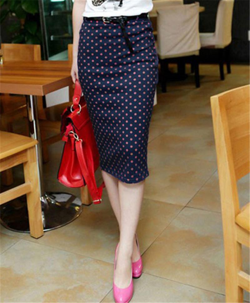 midi skirt  (22)