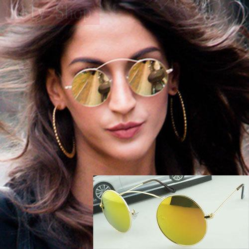 latest sunglasses for women  Search on Aliexpress.com by image