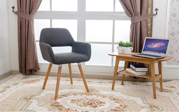 Pulic House stool Dark-grey color<br><br>Aliexpress