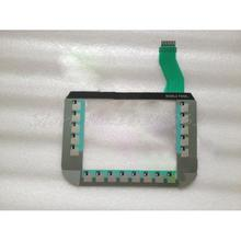 Free Shippping For   Mobile Panel 277 IWLAN 6AV6645-0DD01-0AX1(China (Mainland))