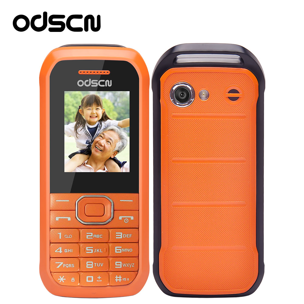 Mini b550 Unlocked Dual Sim cards Cell Phone Russian Menu Old Men GSM Bar Phone With Bluetooth Message MP3 FM cheap mobile Phone(China (Mainland))