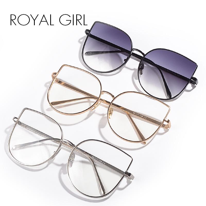 Glasses Frames New Girl : Clear Lens Sunglasses Reviews - Online Shopping Clear Lens ...