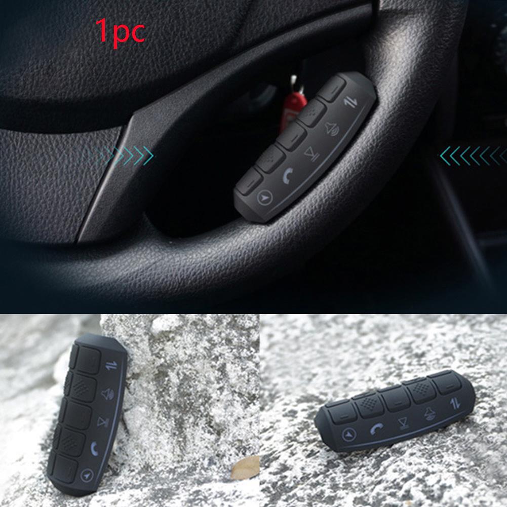 Автоматический контроллер рулевое колесо кнопки DVD НАВИГАЦИЯ автомобиль мульти aeProduct.getSubject()