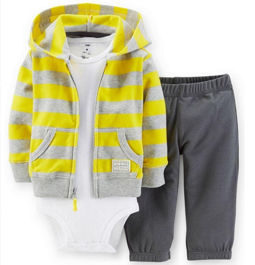Одежда Carters Купить