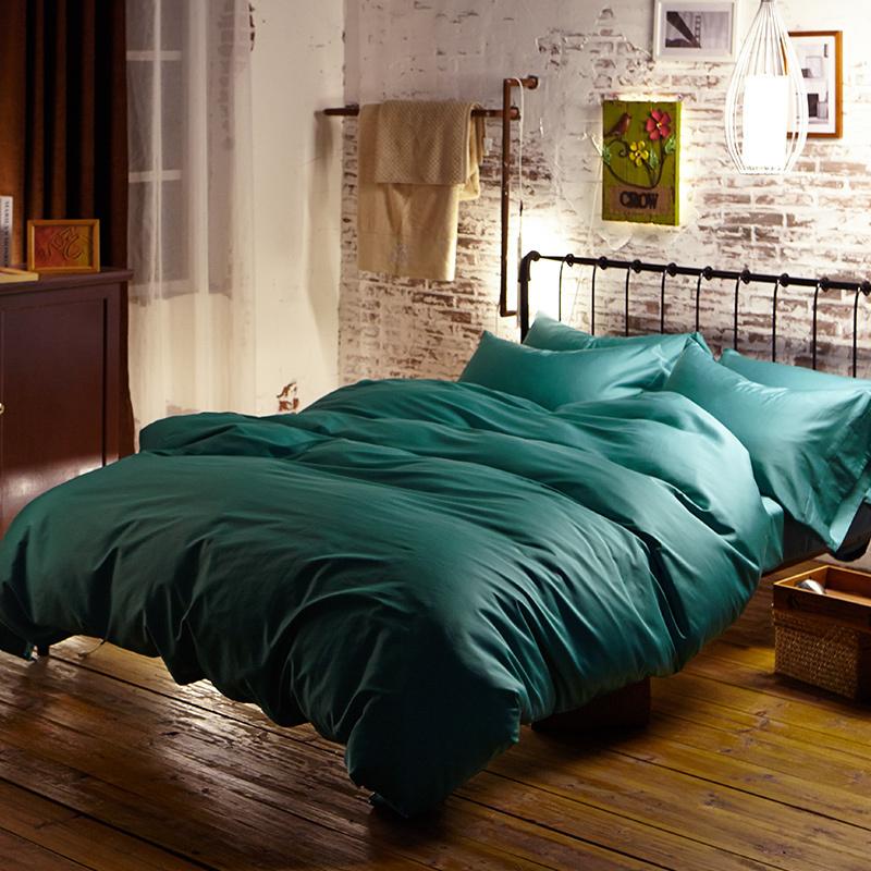Rey de cama de color turquesa compra lotes baratos de for Sabanas para cama king size precios