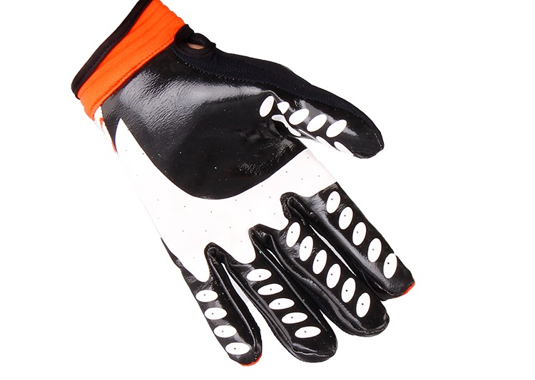 Free Shipping,Brand top sports glove,American football gloves,speed grip,running back receiver,team professinal training(China (Mainland))