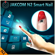 Jakcom N2 Smart Nail New Product Of Mobile Phone Keypads As N7000 Mainboard For Lenovo P780 Touch Screen For Nokia C5 Keyboard(China (Mainland))