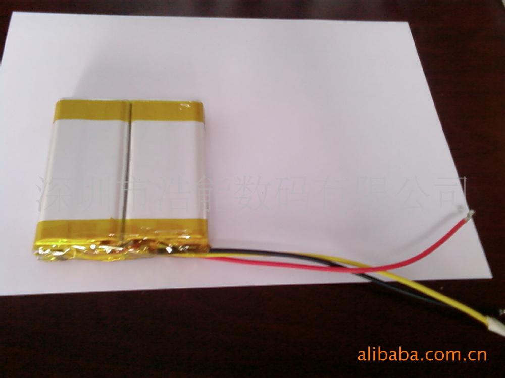 Batteries, polymer batteries, polymer batteries PL893966<br><br>Aliexpress