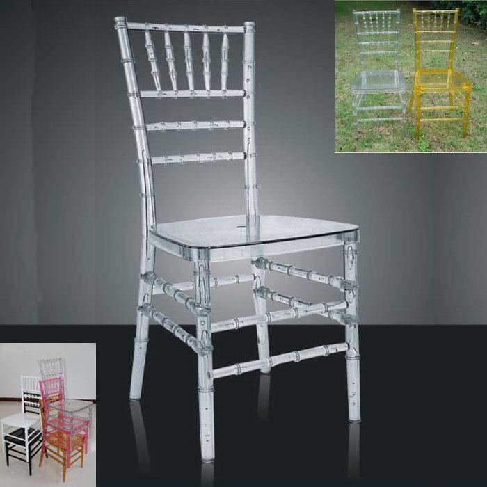 online kaufen gro handel transparente acryl st hle aus china transparente acryl st hle. Black Bedroom Furniture Sets. Home Design Ideas