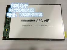 / P7300 LCD internal display LTN089AL03