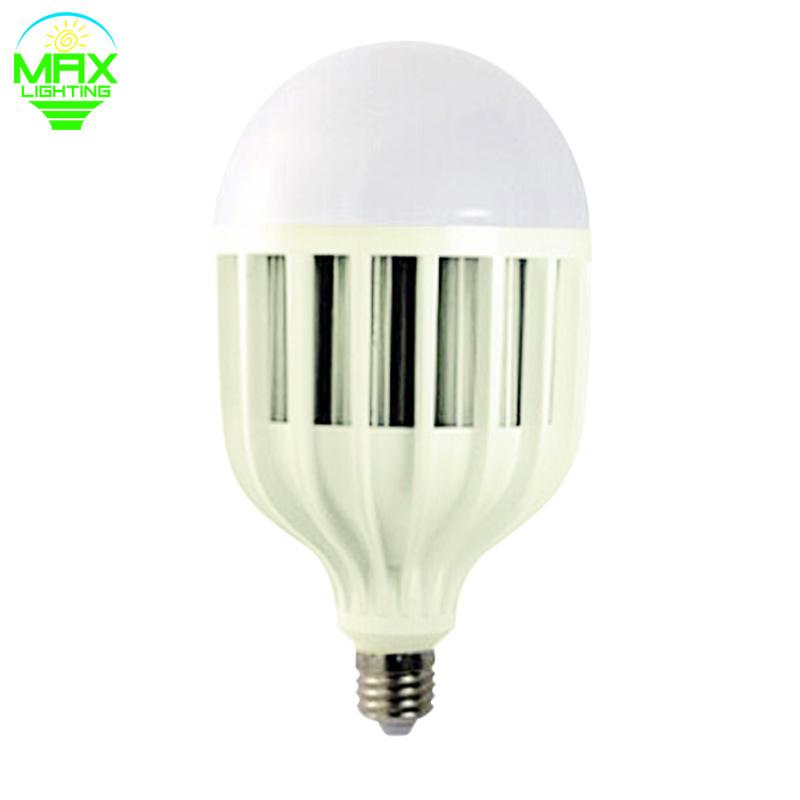 LED Lamp LED E27 E14 Bulb Led Bulb Light 3W 5W 7W 9W 12W 15W 18W 24W 220V 110V Cold Warm White Led Spotlight Lamps FreeShip(China (Mainland))