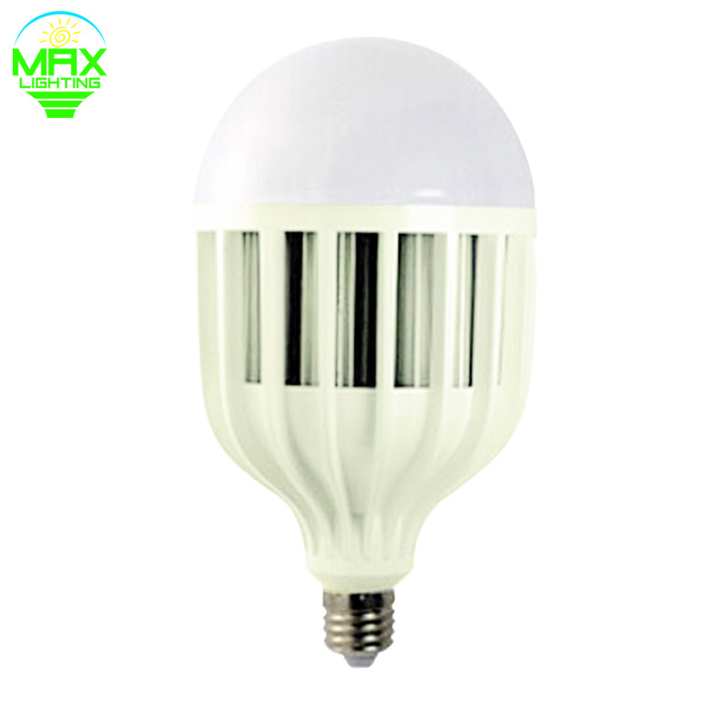 LED Lamp LED E27 E14 Bulb Led Bulb Light 3W 5W 7W 9W 12W 15W 18W 24W 220V 110V Cold Warm White Led Spotlight Lamps FreeShip(China (Mainland))