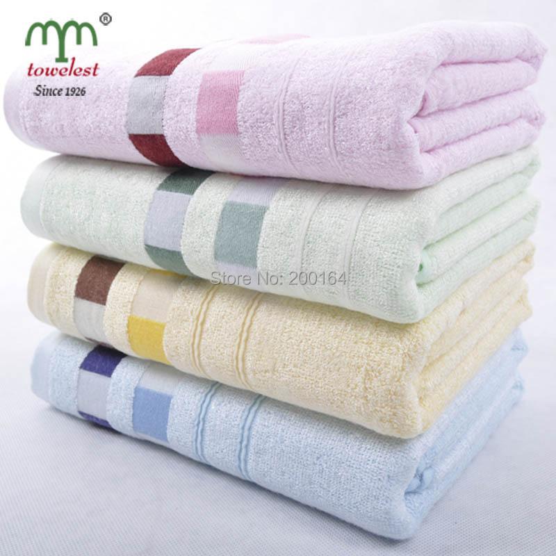 New 2015--1PC 140*70cm Bamboo Bath Towel Frozen Adult Beach towel toalha banho bamboo towels bathroom MMY Brand Free shipping(China (Mainland))