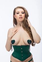 corset Picture