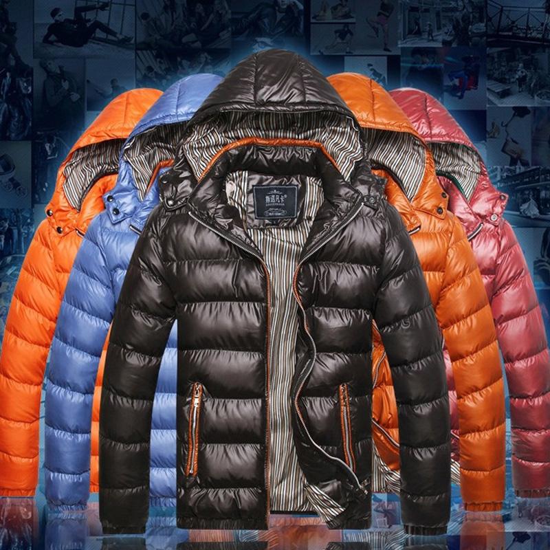 Popular Waterproof Down Jackets-Buy Cheap Waterproof Down Jackets