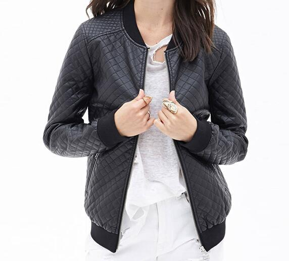 Online Get Cheap Discount Leather Jacket -Aliexpress.com | Alibaba
