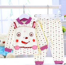 pjs for girls boutique newborn baby pyama girl clothes premature baby clothing celebrity baby celebrity baby clothes clothes(China (Mainland))