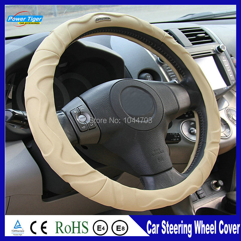 Buy comfortable wool car interior for Interieur auto accessoires
