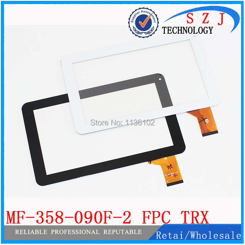9 inch capacitive screen touch touchscreen panel glass Tablet PC MF-358-090F-2 FP - ShenZhen John Communication Co.,Ltd store