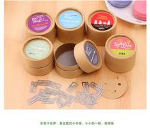 Kawaii mini animals love metal bookmarks creative clips bookmark School Office Supply For Books Gift korean papelaria(China (Mainland))