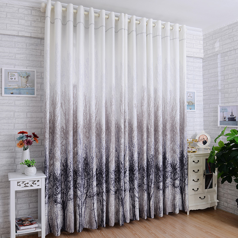 Time You Get Medical Privacy Curtains Houston