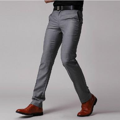 Skinny Dress Pants | Gommap Blog